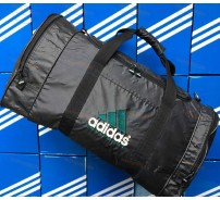 Сумка ADIDAS EQUIPMENT BAG'S Black Retro