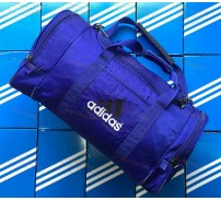 Сумка ADIDAS EQUIPMENT BAG'S Blue