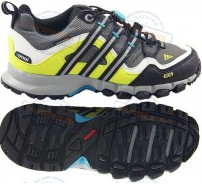 Обувь для туризма  TERREX LOW GTX