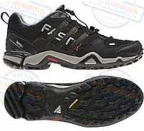 Обувь для туризма TERREX FAST R
