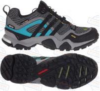 Обувь для туризма TERREX FAST X GTX