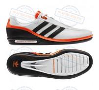 Кроссовки adidas PORSCHE DESIGN SP1 M