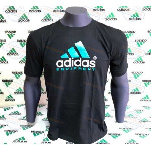 Футболка ADIDAS EQUIPMENT TORSION