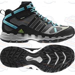 Обувь для туризма АХ 1 MID GTX