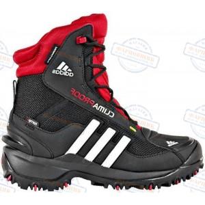 Обувь для туризма TERREX CONRAX YOUTH CP PL