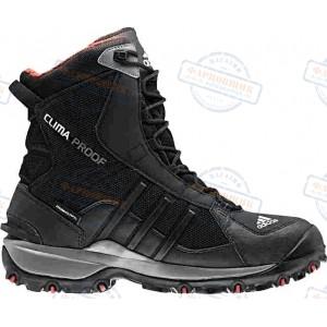 Обувь для туризма TERREX SWIFT CONRAX
