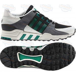 Кроссовки ADIDAS EQUIPMENT SUPPORT 93