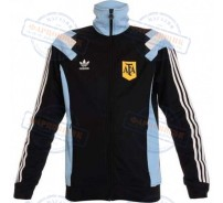 Олимпийка adidas Argentina