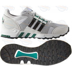 Кроссовки ADIDAS EQUIPMENT RUNNING CUSHION 93