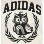 Футболка муж. adidas YVI