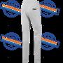 Брюки муж. ADIDAS SWEAT PANT G84701
